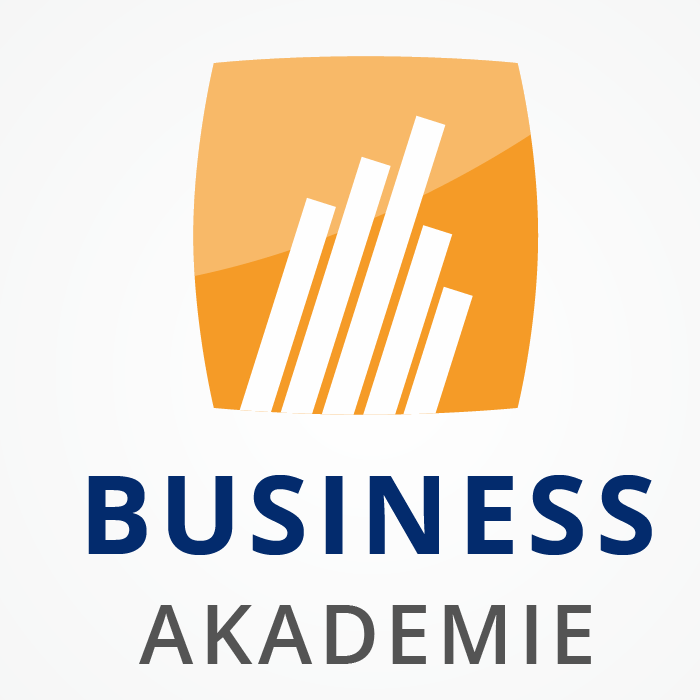 AdvancedBusinessAcademy